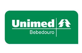 Unimed Bebedouro